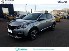 Photo 18 de l'offre de Peugeot 3008 1.6 THP 165ch Allure S&S EAT6 à 22 990 € chez SudOuest Occasions