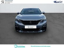 Photo 2 de l'offre de Peugeot 3008 1.6 THP 165ch Allure S&S EAT6 à 22 990 € chez SudOuest Occasions