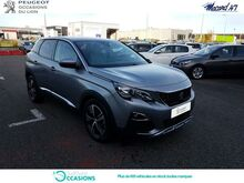 Photo 20 de l'offre de Peugeot 3008 1.6 THP 165ch Allure S&S EAT6 à 22 990 € chez SudOuest Occasions