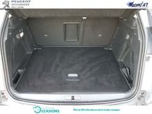Photo 6 de l'offre de Peugeot 3008 1.6 THP 165ch Allure S&S EAT6 à 22 990 € chez SudOuest Occasions