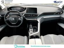 Photo 8 de l'offre de Peugeot 3008 1.6 THP 165ch Allure S&S EAT6 à 22 990 € chez SudOuest Occasions