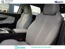 Photo 9 de l'offre de Peugeot 3008 1.6 THP 165ch Allure S&S EAT6 à 22 990 € chez SudOuest Occasions