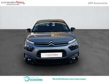 Photo 2 de l'offre de Citroën C4 Cactus PureTech 110ch S&S Shine EAT6 E6.d-TEMP à 16 990 € chez SudOuest Occasions