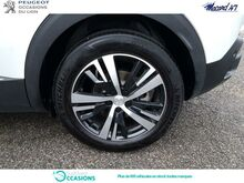 Photo 11 de l'offre de Peugeot 3008 1.5 BlueHDi 130ch E6.c Allure S&S EAT8 à 27 990 € chez SudOuest Occasions