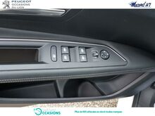 Photo 17 de l'offre de Peugeot 3008 1.5 BlueHDi 130ch E6.c Allure S&S EAT8 à 27 990 € chez SudOuest Occasions