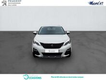 Photo 2 de l'offre de Peugeot 3008 1.5 BlueHDi 130ch E6.c Allure S&S EAT8 à 27 990 € chez SudOuest Occasions