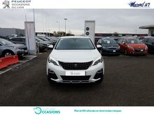 Photo 25 de l'offre de Peugeot 3008 1.5 BlueHDi 130ch E6.c Allure S&S EAT8 à 27 990 € chez SudOuest Occasions