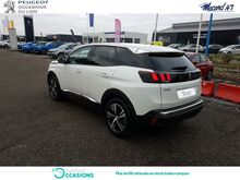 Photo 7 de l'offre de Peugeot 3008 1.5 BlueHDi 130ch E6.c Allure S&S EAT8 à 27 990 € chez SudOuest Occasions