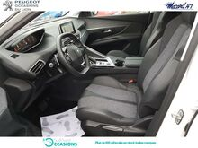 Photo 9 de l'offre de Peugeot 3008 1.5 BlueHDi 130ch E6.c Allure S&S EAT8 à 27 990 € chez SudOuest Occasions