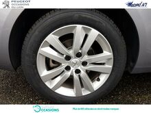 Photo 11 de l'offre de Peugeot 308 SW 1.5 BlueHDi 130ch S&S Active Business EAT8 à 16 390 € chez SudOuest Occasions