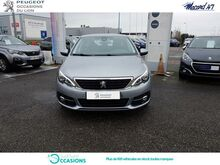 Photo 19 de l'offre de Peugeot 308 SW 1.5 BlueHDi 130ch S&S Active Business EAT8 à 16 390 € chez SudOuest Occasions