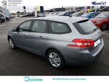 Photo 7 de l'offre de Peugeot 308 SW 1.5 BlueHDi 130ch S&S Active Business EAT8 à 16 390 € chez SudOuest Occasions