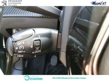 Photo 14 de l'offre de Peugeot 208 1.5 BlueHDi 100ch S&S Active Business à 19 990 € chez SudOuest Occasions