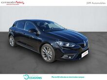 Photo 3 de l'offre de Renault Megane 1.5 dCi 110ch energy Limited EDC à 15 990 € chez SudOuest Occasions