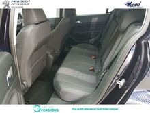 Photo 10 de l'offre de Peugeot 308 1.2 PureTech 130ch S&S Allure EAT8 à 23 590 € chez SudOuest Occasions