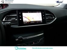 Photo 17 de l'offre de Peugeot 308 1.2 PureTech 130ch S&S Allure EAT8 à 23 590 € chez SudOuest Occasions