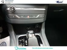 Photo 19 de l'offre de Peugeot 308 1.2 PureTech 130ch S&S Allure EAT8 à 23 590 € chez SudOuest Occasions