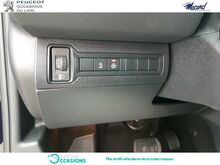 Photo 20 de l'offre de Peugeot 308 1.2 PureTech 130ch S&S Allure EAT8 à 23 590 € chez SudOuest Occasions