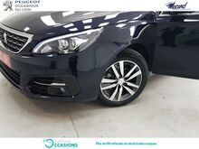 Photo 22 de l'offre de Peugeot 308 1.2 PureTech 130ch S&S Allure EAT8 à 23 590 € chez SudOuest Occasions