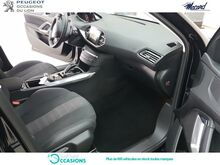 Photo 23 de l'offre de Peugeot 308 1.2 PureTech 130ch S&S Allure EAT8 à 23 590 € chez SudOuest Occasions