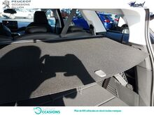 Photo 10 de l'offre de Peugeot 5008 1.2 PureTech 130ch S&S Allure Business EAT8 à 35 990 € chez SudOuest Occasions