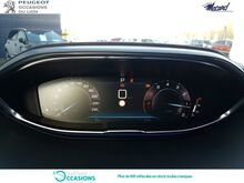 Photo 13 de l'offre de Peugeot 5008 1.2 PureTech 130ch S&S Allure Business EAT8 à 35 990 € chez SudOuest Occasions