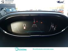 Photo 14 de l'offre de Peugeot 5008 1.2 PureTech 130ch S&S Allure Business EAT8 à 35 990 € chez SudOuest Occasions