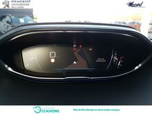 Photo 15 de l'offre de Peugeot 5008 1.2 PureTech 130ch S&S Allure Business EAT8 à 35 990 € chez SudOuest Occasions