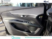 Photo 18 de l'offre de Peugeot 5008 1.2 PureTech 130ch S&S Allure Business EAT8 à 35 990 € chez SudOuest Occasions