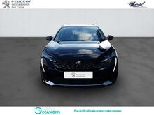 Photo 2 de l'offre de Peugeot 5008 1.2 PureTech 130ch S&S Allure Business EAT8 à 35 990 € chez SudOuest Occasions
