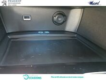 Photo 21 de l'offre de Peugeot 5008 1.2 PureTech 130ch S&S Allure Business EAT8 à 35 990 € chez SudOuest Occasions