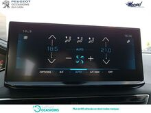 Photo 24 de l'offre de Peugeot 5008 1.2 PureTech 130ch S&S Allure Business EAT8 à 35 990 € chez SudOuest Occasions