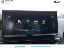 Photo 28 de l'offre de Peugeot 5008 1.2 PureTech 130ch S&S Allure Business EAT8 à 35 990 € chez SudOuest Occasions