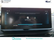 Photo 29 de l'offre de Peugeot 5008 1.2 PureTech 130ch S&S Allure Business EAT8 à 35 990 € chez SudOuest Occasions