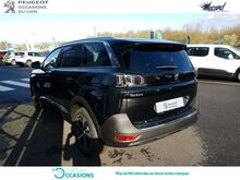 Photo 7 de l'offre de Peugeot 5008 1.2 PureTech 130ch S&S Allure Business EAT8 à 35 990 € chez SudOuest Occasions