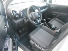 Photo 4 de l'offre de Citroën C3 Aircross BlueHDi 100ch Shine à 19 990 € chez SudOuest Occasions