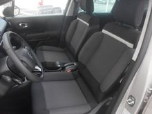Photo 5 de l'offre de Citroën C3 Aircross BlueHDi 100ch Shine à 19 990 € chez SudOuest Occasions