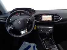 Photo 2 de l'offre de Peugeot 308 SW 1.6 BlueHDi 120ch Style S&S EAT6 à 13 690 € chez SudOuest Occasions