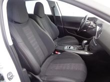 Photo 9 de l'offre de Peugeot 308 SW 1.6 BlueHDi 120ch S&S Allure EAT6 à 22 500 € chez SudOuest Occasions