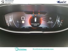 Photo 10 de l'offre de Peugeot 3008 1.6 BlueHDi 120ch Active S&S à 25 500 € chez SudOuest Occasions