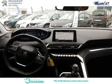 Photo 2 de l'offre de Peugeot 3008 1.6 BlueHDi 120ch Active S&S à 25 500 € chez SudOuest Occasions