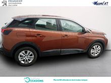 Photo 3 de l'offre de Peugeot 3008 1.6 BlueHDi 120ch Active S&S à 25 500 € chez SudOuest Occasions
