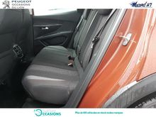 Photo 6 de l'offre de Peugeot 3008 1.6 BlueHDi 120ch Active S&S à 25 500 € chez SudOuest Occasions