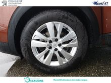 Photo 9 de l'offre de Peugeot 3008 1.6 BlueHDi 120ch Active S&S à 25 500 € chez SudOuest Occasions
