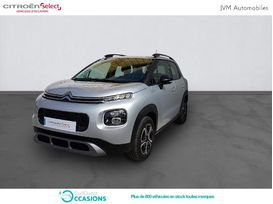 Vente de Citroën C3 Aircross BlueHDi 100ch Feel à 17 990 € chez SudOuest Occasions